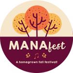 MANAfest