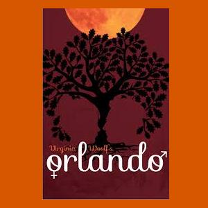 """Villanova Theatre presents """"Orlando"""""""