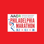 Philadelphia Marathon Weekend