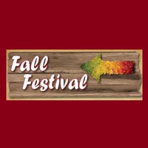 Shady Brook Farm Fall Festival