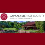 Japanese Tea Ceremony: Omotesenke Tea School