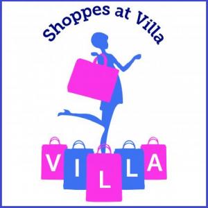 Shoppes at Villa Maria