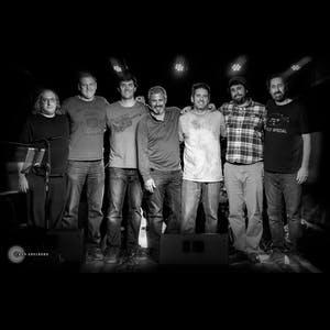 Acoustic Grateful Dead Tribute