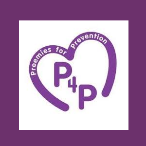 Preemies4Prevention Invites You to Play at Chatter Splatter on Sat, 11/16, 10am - 12pm