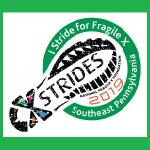 X Strides 2019 Southeast PA 5K Race & Walk