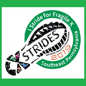 X Strides 2019 Southeast PA 5K Race & Walk