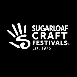 Sugarloaf Craft Festival