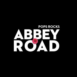 Philly Pops Rock Abbey Road