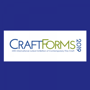 Craft Forms