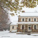 """Holiday Fun at Historic Sugartown's """"A Sugartown Christmas"""""""