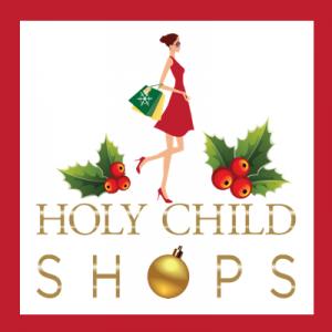 Holy Child Shops