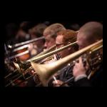 Big Band and Jazz Music
