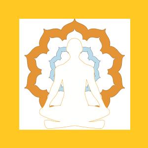 Yoga Therapy for Healthy Sleep
