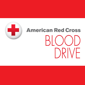 Haverford Township Blood Drive