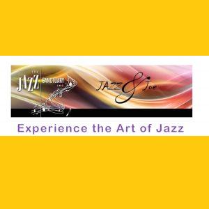 FREE JAZZ & JOE EVENT 1/22/20: JAZZ SANCTUARY ...