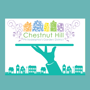 Chestnut Hill Restaurant Week