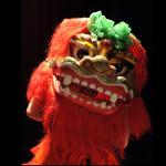 Chinese New Year Community Gala