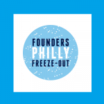 Founders Philly Freeze-Out