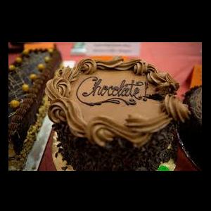 Kennett Chocolate Lovers Festival