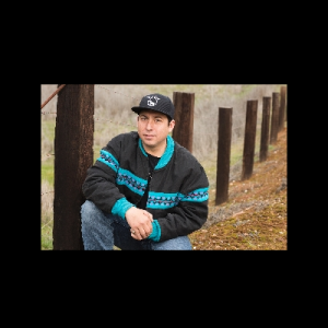 A Conversation with Tommy Orange: One Book, One Ph...