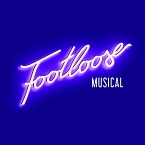 Footloose, the Musical! presented by Upper Darby H...