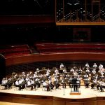 CANCELLED - Chester County Concert Band Presents A 2020 Vision of Music
