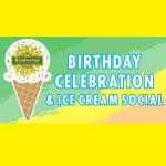 Kimberton Whole Foods Ice Cream Social