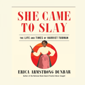Multimedia Book Talk - She Came to Slay: The Life ...