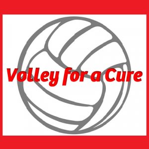 Volley For LLS