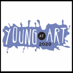 Young at Art 2020 Artist Reception