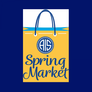 Agnes Irwin School's Spring Market - CANCELLED