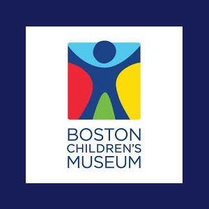 Boston Children's Museum Virtual Tour