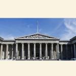 The British Musuem Virtual Tours