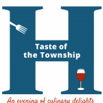 Taste of the Township
