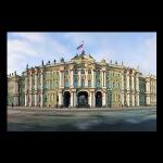Russia's Hermitage Museum Virtual Tour