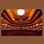 Nightly Metropolitan Opera Streams