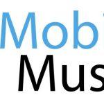 Mobile Music LLC