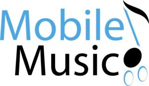 Mobile Music LLC