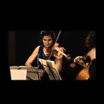 Philadelphia Chamber Music Society Concerts