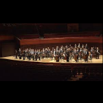 LiveStream of Philadelphia Orchestra - Music Director Yannick Nezet-Seguin performed BeethovenNOW: Symphonies 5 & 6 concert to an empty Version Hall.