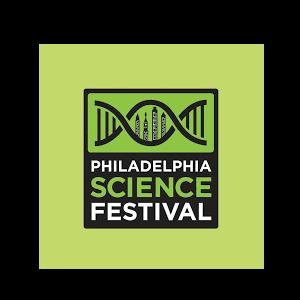 Philadelphia Science Festival - CANCELLED