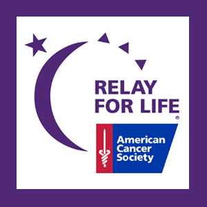 Virtual 5K for Relay For Life of Penn State