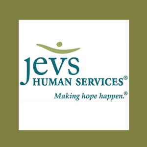 JEVS Human Services How to Use LinkedIn to Network...