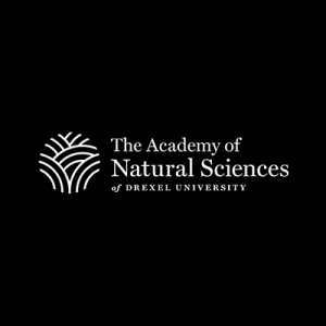 Academy of Natural Science From Home