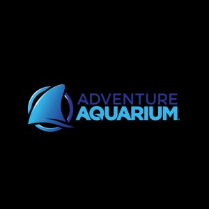 Adventure Aquarium Virtual Activities