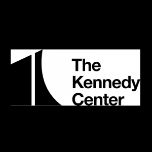The Kennedy Center at Home