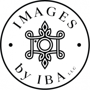 Images by IBA