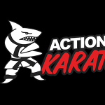 Action Karate Free (Zoom) Intro Class