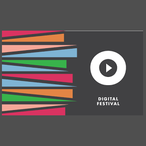 Digital Festival O