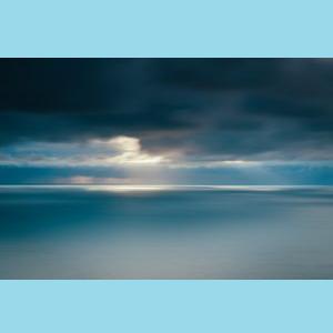 Activating Your Divine Blueprint